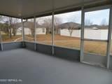 9393 Arbor Oak Ln - Photo 32
