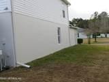 9393 Arbor Oak Ln - Photo 9