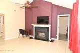 7837 Fawn Hill Ct - Photo 12