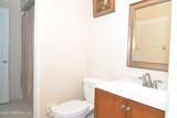 7837 Fawn Hill Ct - Photo 13
