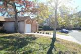 7837 Fawn Hill Ct - Photo 4