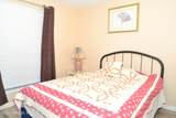 7837 Fawn Hill Ct - Photo 8