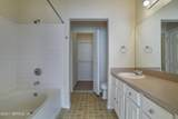 13703 Richmond Park Dr - Photo 12
