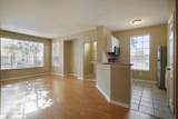 13703 Richmond Park Dr - Photo 16