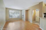 13703 Richmond Park Dr - Photo 3
