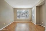 13703 Richmond Park Dr - Photo 4