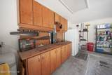 9028 Timberlin Lake Rd - Photo 12