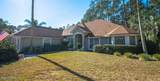 9028 Timberlin Lake Rd - Photo 2