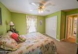 9028 Timberlin Lake Rd - Photo 24