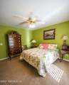 9028 Timberlin Lake Rd - Photo 25