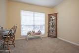 9028 Timberlin Lake Rd - Photo 29