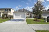 8408 Meadow Walk Ln - Photo 1