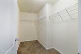 8408 Meadow Walk Ln - Photo 17