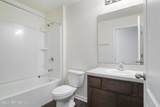8408 Meadow Walk Ln - Photo 22