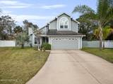 12877 Daybreak Ct - Photo 1