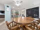 12877 Daybreak Ct - Photo 12