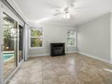 12877 Daybreak Ct - Photo 15