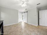 12877 Daybreak Ct - Photo 16