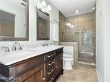12877 Daybreak Ct - Photo 17