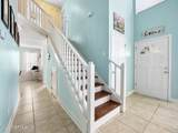 12877 Daybreak Ct - Photo 18
