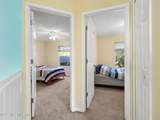 12877 Daybreak Ct - Photo 19