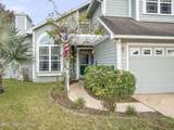 12877 Daybreak Ct - Photo 2