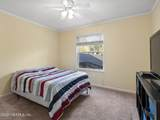 12877 Daybreak Ct - Photo 20