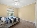 12877 Daybreak Ct - Photo 21