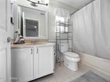 12877 Daybreak Ct - Photo 22