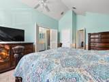 12877 Daybreak Ct - Photo 24