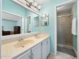 12877 Daybreak Ct - Photo 25