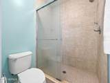 12877 Daybreak Ct - Photo 26