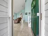 12877 Daybreak Ct - Photo 3