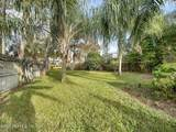 12877 Daybreak Ct - Photo 32