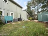 12877 Daybreak Ct - Photo 35