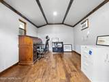 12877 Daybreak Ct - Photo 36