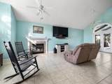 12877 Daybreak Ct - Photo 4