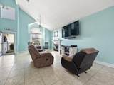 12877 Daybreak Ct - Photo 5