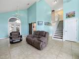 12877 Daybreak Ct - Photo 6