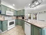 12877 Daybreak Ct - Photo 8