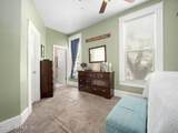 202 7TH St - Photo 15