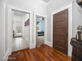202 7TH St - Photo 17