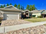 6822 Crosby Falls Dr - Photo 1