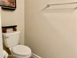 6822 Crosby Falls Dr - Photo 10