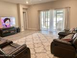 6822 Crosby Falls Dr - Photo 14