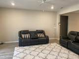 6822 Crosby Falls Dr - Photo 15