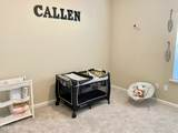 6822 Crosby Falls Dr - Photo 21