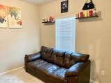 6822 Crosby Falls Dr - Photo 3