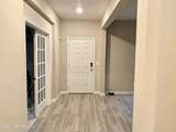 6822 Crosby Falls Dr - Photo 7