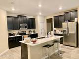 6822 Crosby Falls Dr - Photo 8